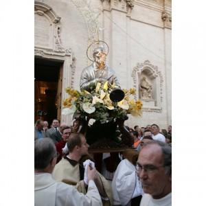 Festeggiamenti San Filippo Neri 2007 (Studio Fotografico Massaro)