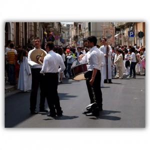 Processione SanFilippo 2007-01