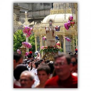 Processione SanFilippo 2007-03