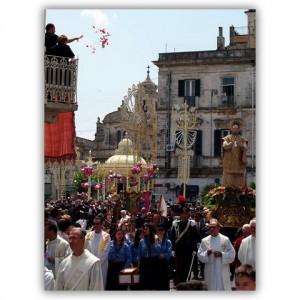 Processione SanFilippo 2007-05