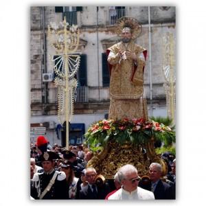 Processione SanFilippo 2007-06