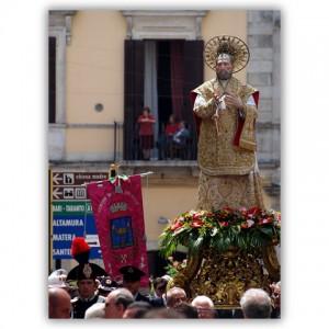 Processione SanFilippo 2007-08