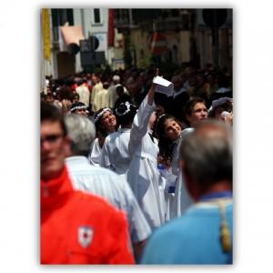 Processione SanFilippo 2007-09