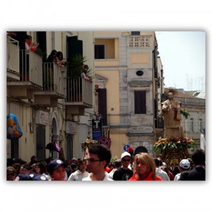 Processione SanFilippo 2007-10