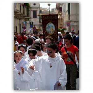Processione SanFilippo 2007-11