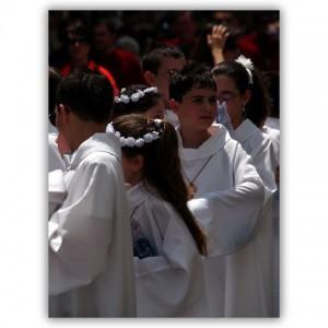 Processione SanFilippo 2007-13