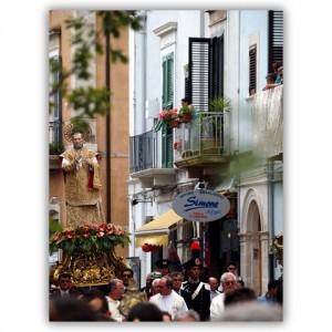 Processione SanFilippo 2007-15