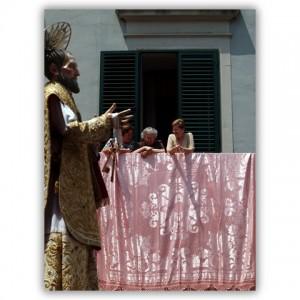 Processione SanFilippo 2007-19