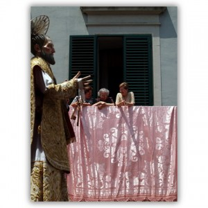 Festeggiamenti San Filippo Neri 2007 (Giuseppe Zileni))