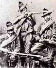 I Briganti del Sergente Romano