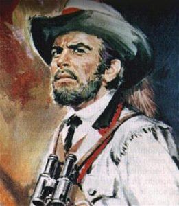Il Sergente Pasquale Domenico Romano