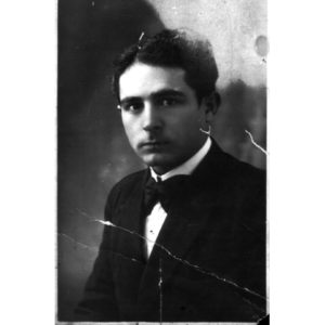 Giovanni-Donatone-Giove-1