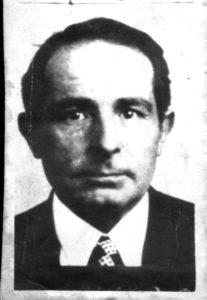 Giovanni-Donatone-Giove