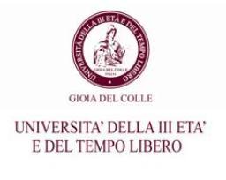 Università Terza Età