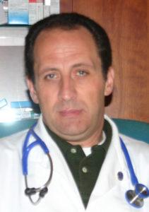 Dott. Tommaso Donvito