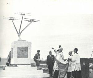 Monumento Cattaro