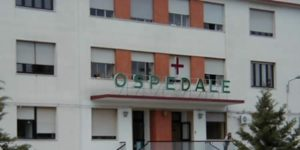 ospedale Paradiso