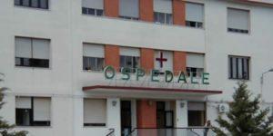 ospedale Paradiso