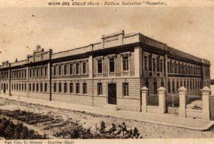 Ospedale_CRI_n6_a_Gioia_del_Colle