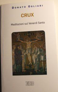 libro di p. Donato Ogliari