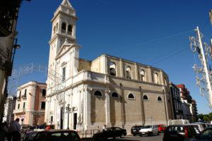 Chiesa si San Rocco