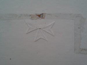 Croce di Malta