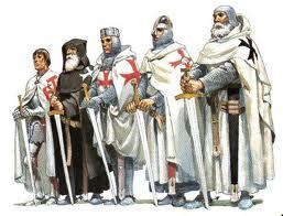 Cavalieri di Malta