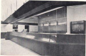 Banca Agricola Industriale 001