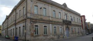 Scuola-G.-Mazzini