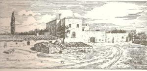 Villa Rosati