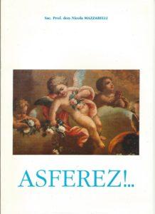 Asferez-di-don-Nicola-Mazzarelli
