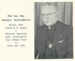 Don-Nicola-Mazzar.3
