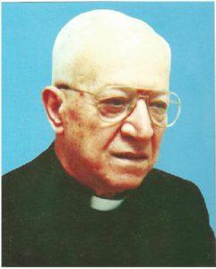 Don Nicola Mazzarelli