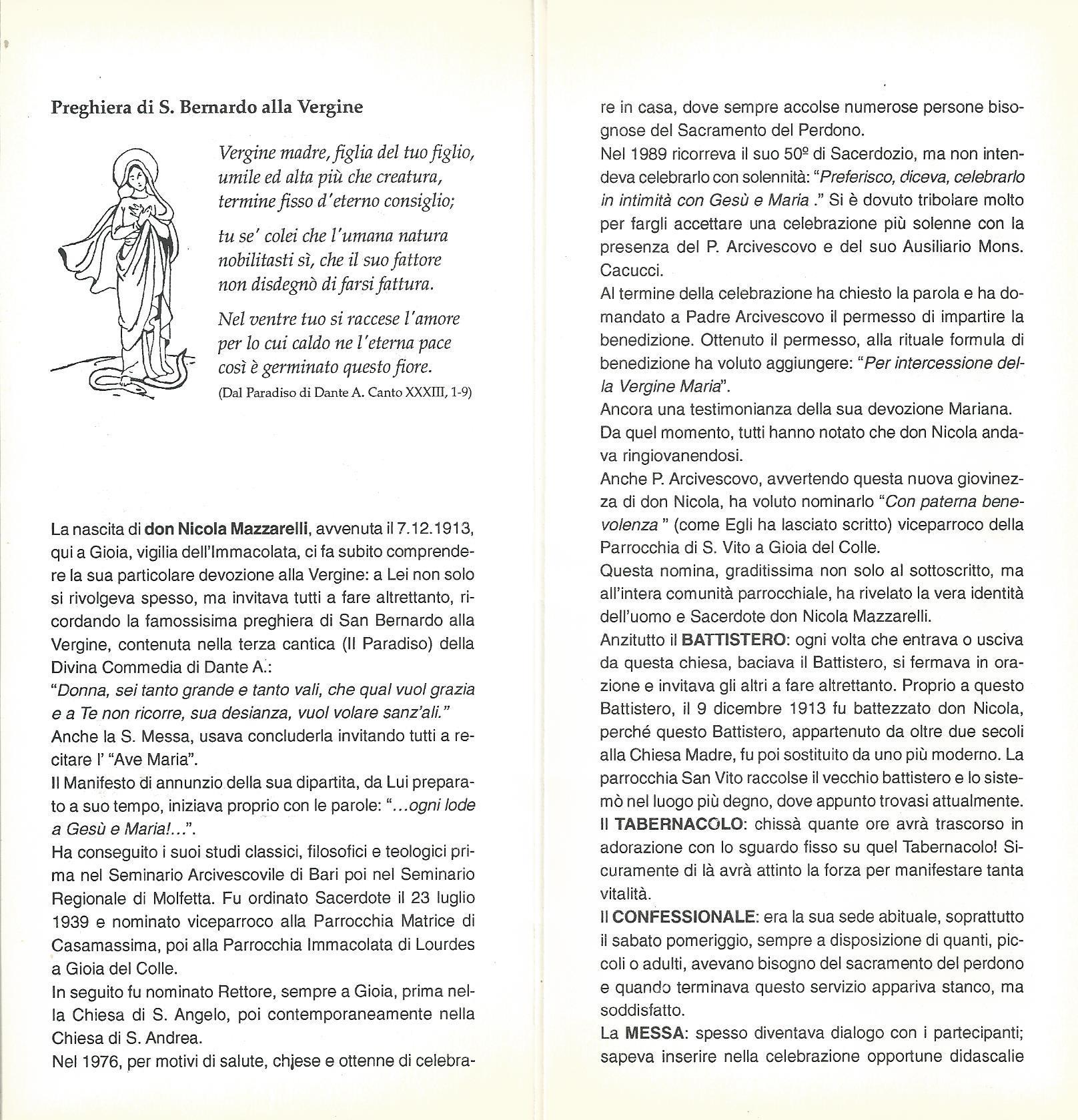 Super Frasi Ringraziamento Battesimo Parroco MG39 » Regardsdefemmes OK04