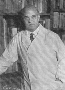 A. Benagiano