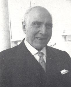 Paolo Falcicchio