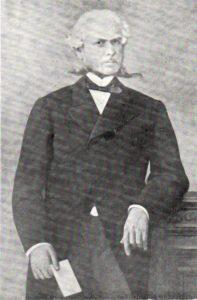 Pasquale Favale
