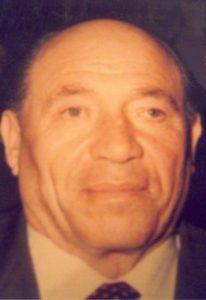 Giuseppe Labrocca