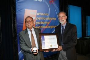 Premio C. Townes