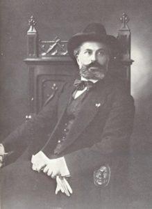 R. Canudo