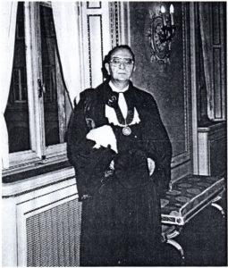 Vito Svelto