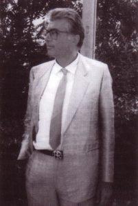 Pasquale  Rosati