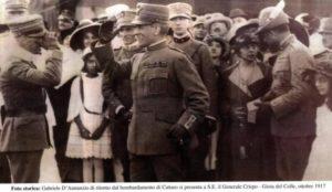 1917d'Annunziocattarogioiacollecrispo