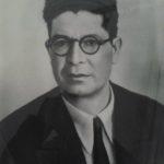 Giacomo  Argento
