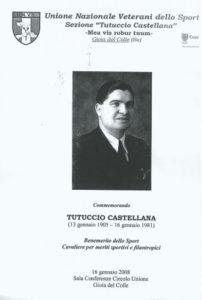 Castellano 1
