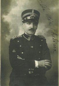 Chiaia Raffaele