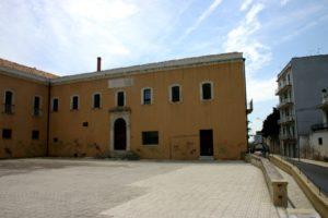 ConventoFrancescani