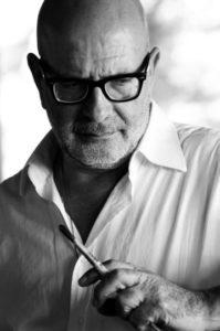 Gino Donvito