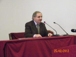 Girardi Mario