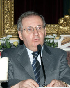 Mario Girardi
